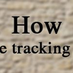 How Vehicle Tracking Works?