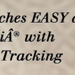 Easier Dispatch with Live GPS tracking
