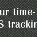 Save your time with Live GPS tracking