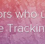 Top 9 sectors who use GPS vehicle tracking