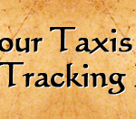 Do Your Taxis Have Vehicle Tracking Devices