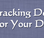 Vehicle Tracking Devices and Much More For Your Delivery Service with Fleet Automation