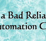 Are You Battling a Bad Reliability Reputation?Fleet Automation Can Help